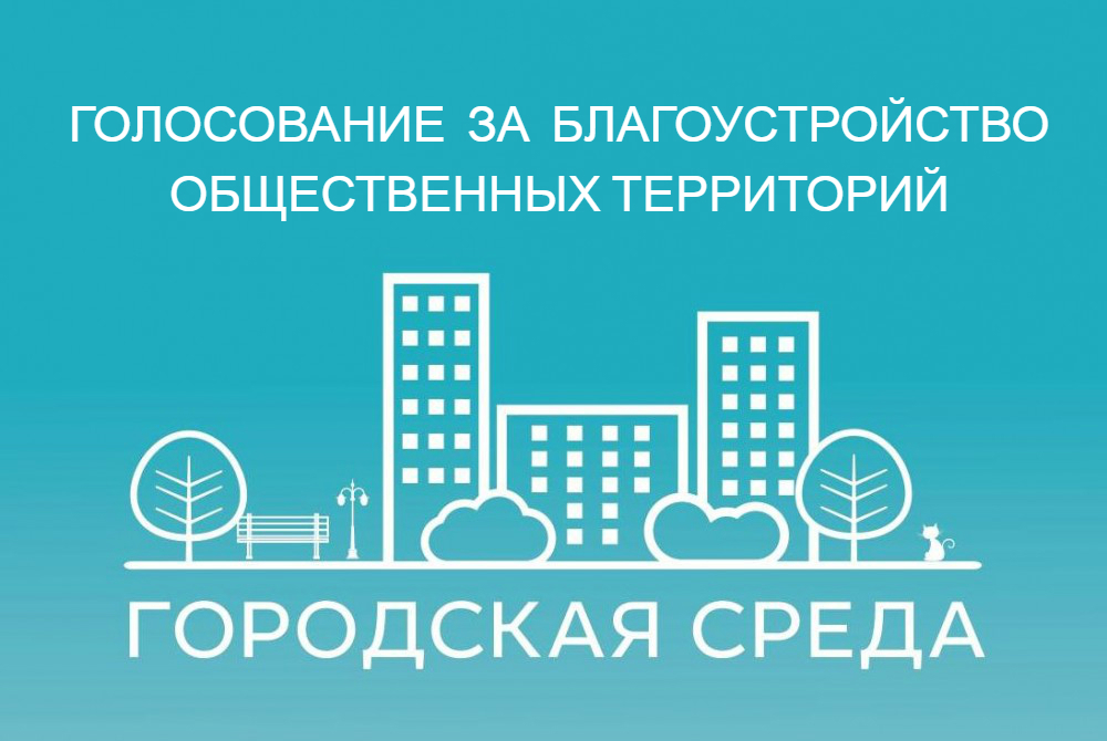 http://sunjagrad.ru/wp-content/uploads/2019/02/full_wpucsPWp.jpg